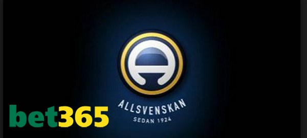 allsvenskan-bet365