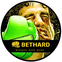 bethard-bettingsidor