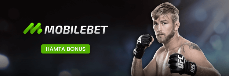 Mobilebet Sport