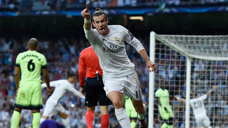 gareth-bale-manchester-city-real-madrid-football-champions-league_3460708