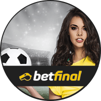 bettingsidor-betfinal