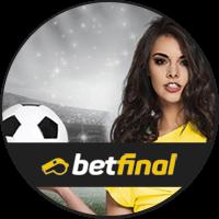 bettingsidor-betfinal