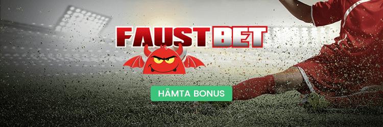 Faustbet
