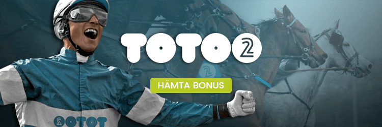 Toto2 Featured Image