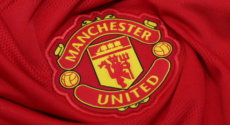 United emblem