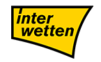 Interwetten Recension