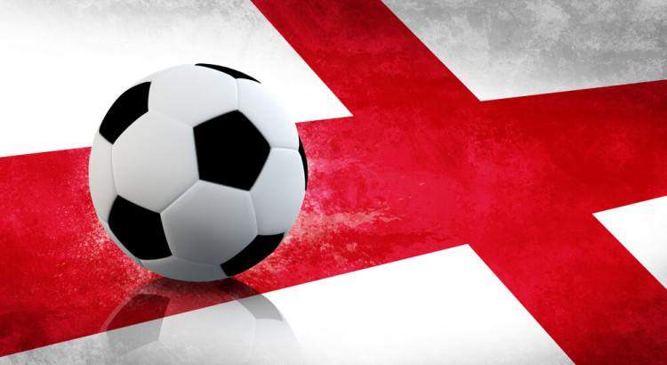 champions england football