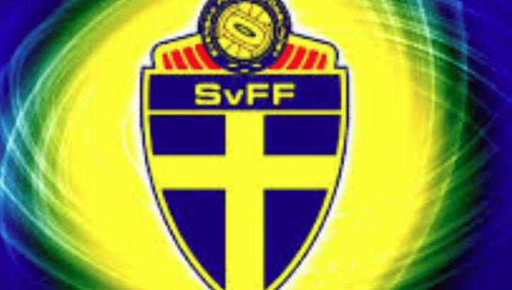 Odds, VM-Kval, Sverige