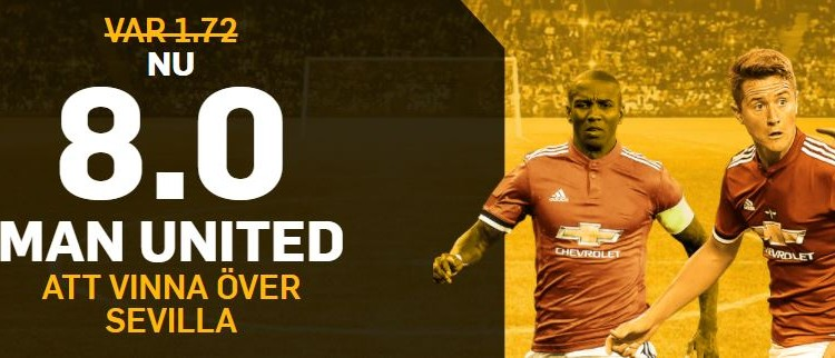Betfair CL offer