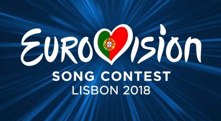 eurovision song contest lissabon
