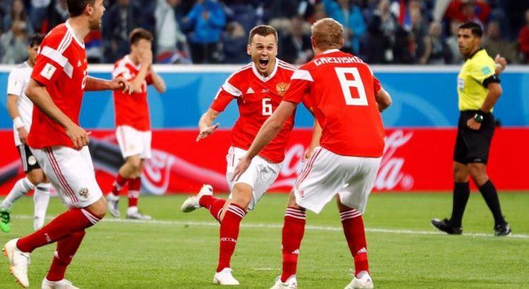 denis cheryshev ryssland vm 2018