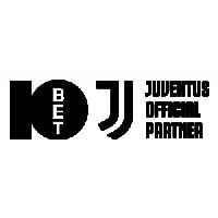 10bet juventus logo
