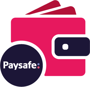 bettingsidor med paysafe