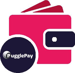 bettingsidor med pugglepay