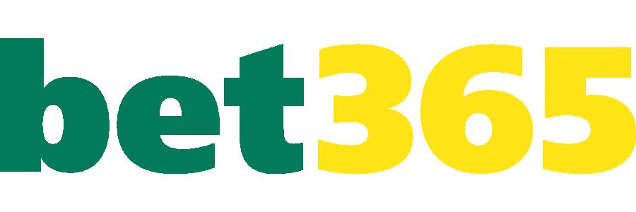 Bet365 Recension banner