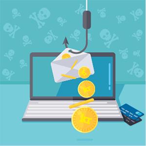 säkerthet när man betalar online på bettingsidor