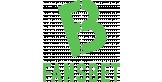 Fansbet Recension logo