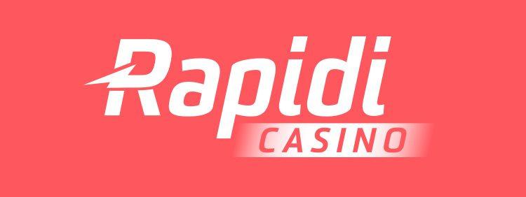 rapidi casino recension