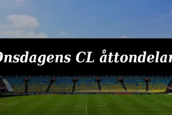 Champions League - Lyon - Juve