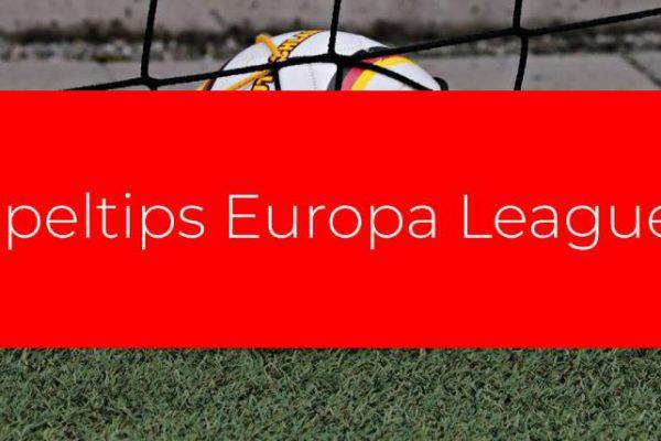 Europa League Celtic - FC Köpenhamn