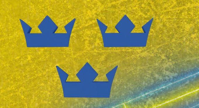 tre kronor beijer hockey
