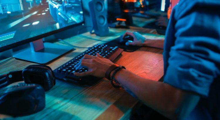 CS go bettingsidor.org