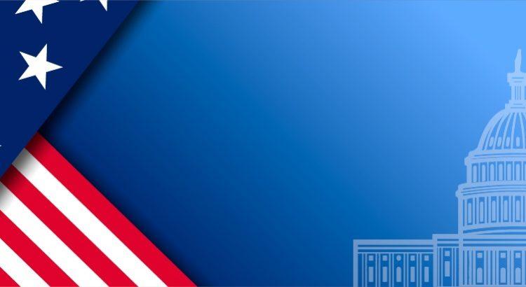 Amerikanska valet bettingsidor
