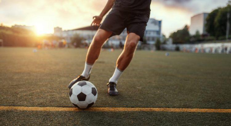 Vitrysk fotboll