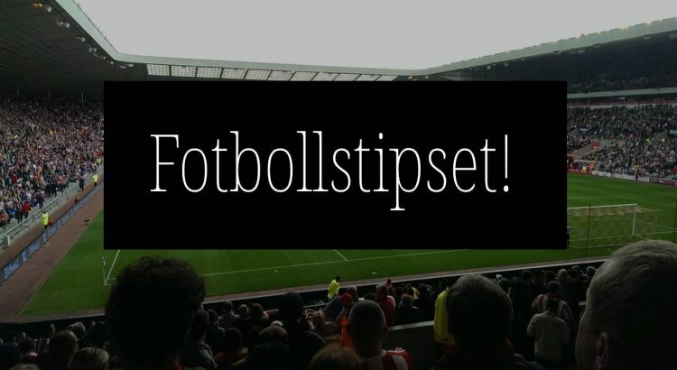 Vitryska Premier League omgång 8