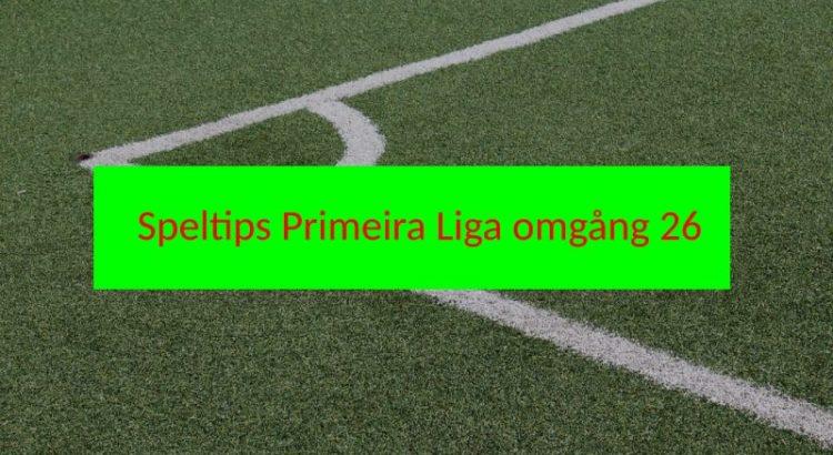 Fotbollsplan med linjer